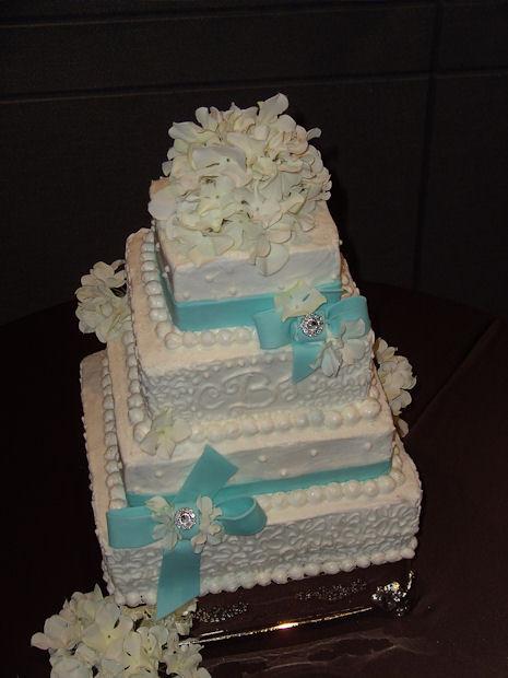 Wedding Cakes Fayetteville Nc  Aneshly Cakes Bakery Wedding Cakes Birthday Cakes Toppers