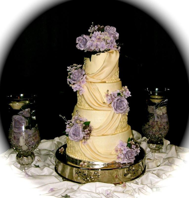 Wedding Cakes Fayetteville Nc  Wedding Cakes Fayetteville Nc Village Coffee House Bakery