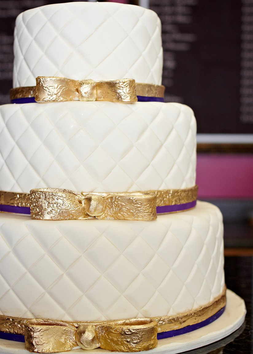 Wedding Cakes Fayetteville Nc  custom cakes bakeries fayetteville sweet boutique
