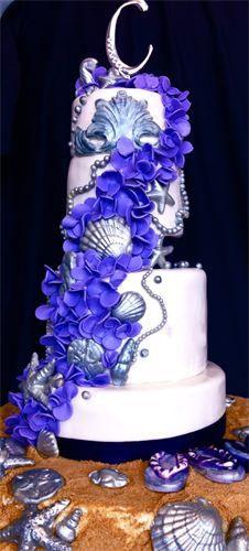Wedding Cakes Fayetteville Nc  17 Best ideas about Extreme Wedding Cakes on Pinterest