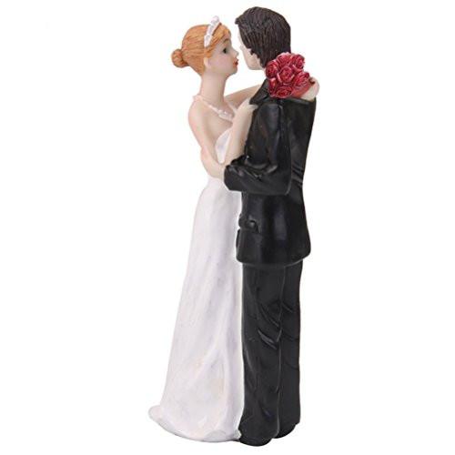 Wedding Cakes Figures  Wedding Cake Figures Amazon
