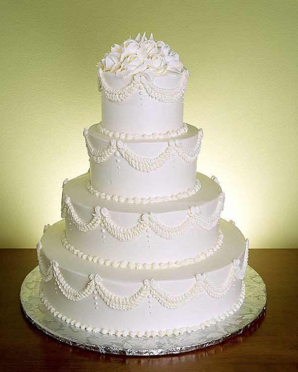 Wedding Cakes Fillings  wedding cake flavors and fillings
