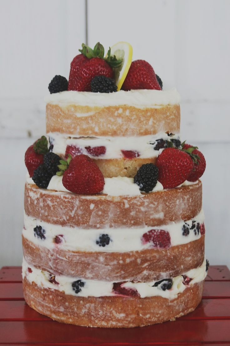 Wedding Cakes Fillings  17 Best images about Wedding Cakes on Pinterest