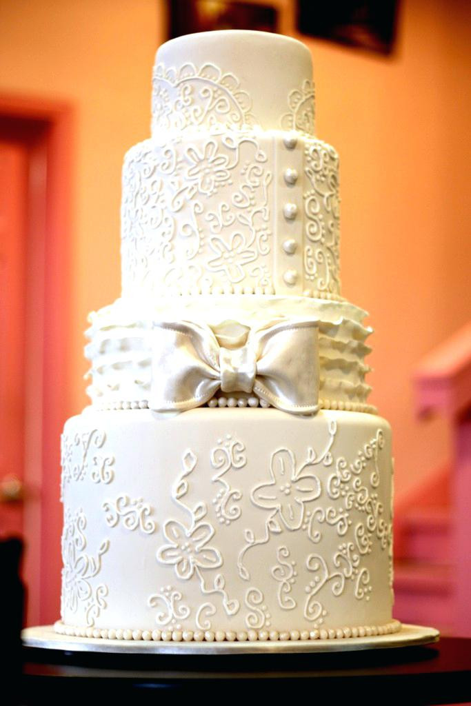 Wedding Cakes Flavors And Fillings  home improvement Wedding cake flavors and fillings