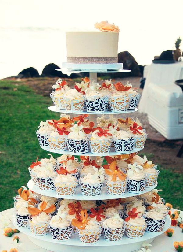 Wedding Cakes Flavors Combinations  Wedding Cake Flavors And Fillings binations Flavours