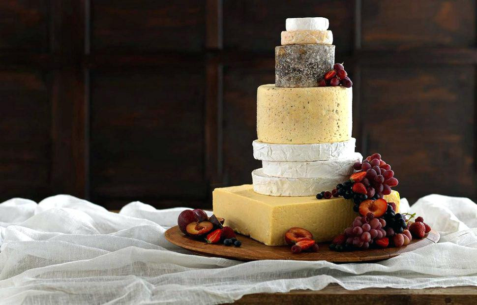 Wedding Cakes Flavours And Fillings  home improvement Wedding cake flavors and fillings