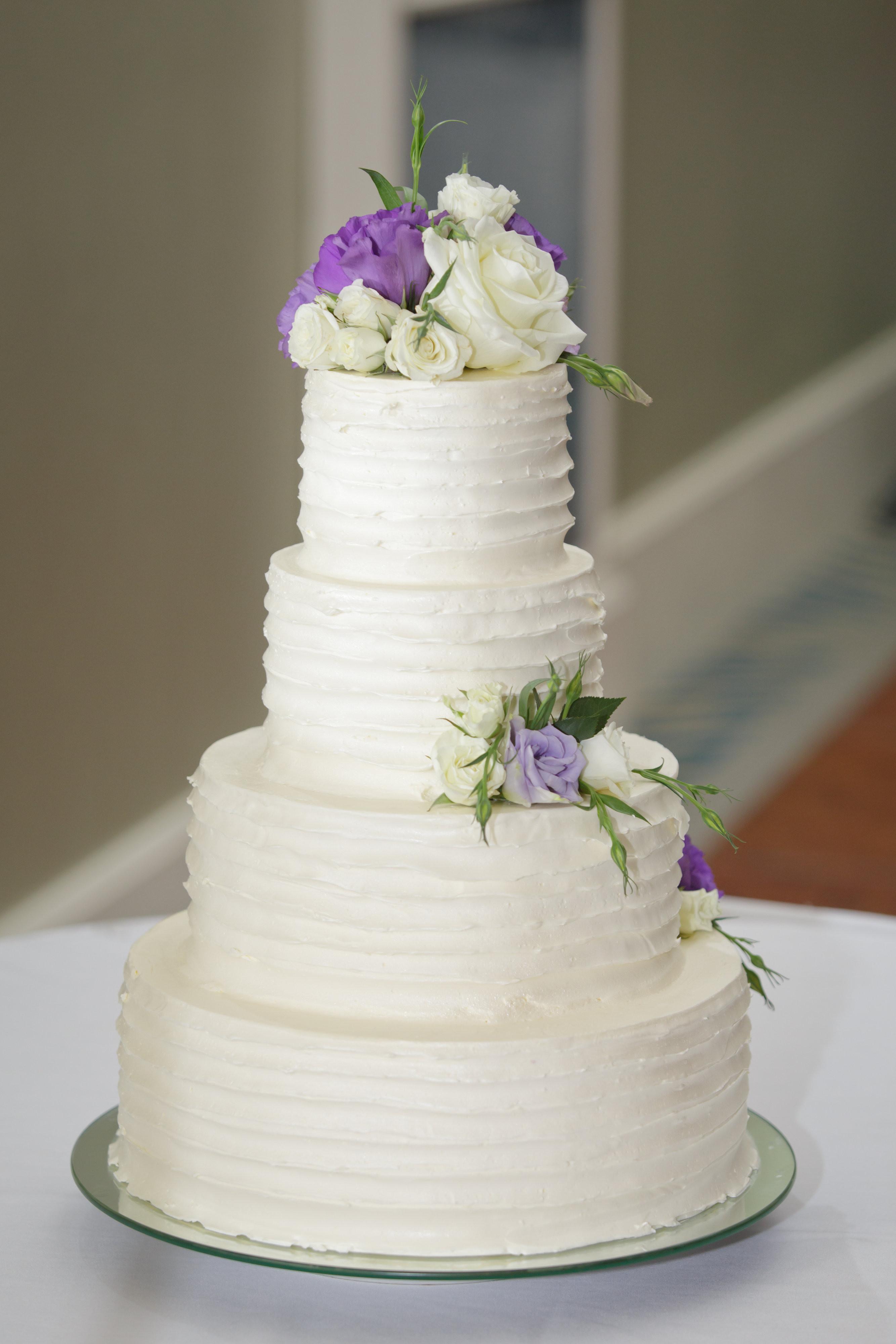 Wedding Cakes Florida  Wedding cakes destin fl idea in 2017