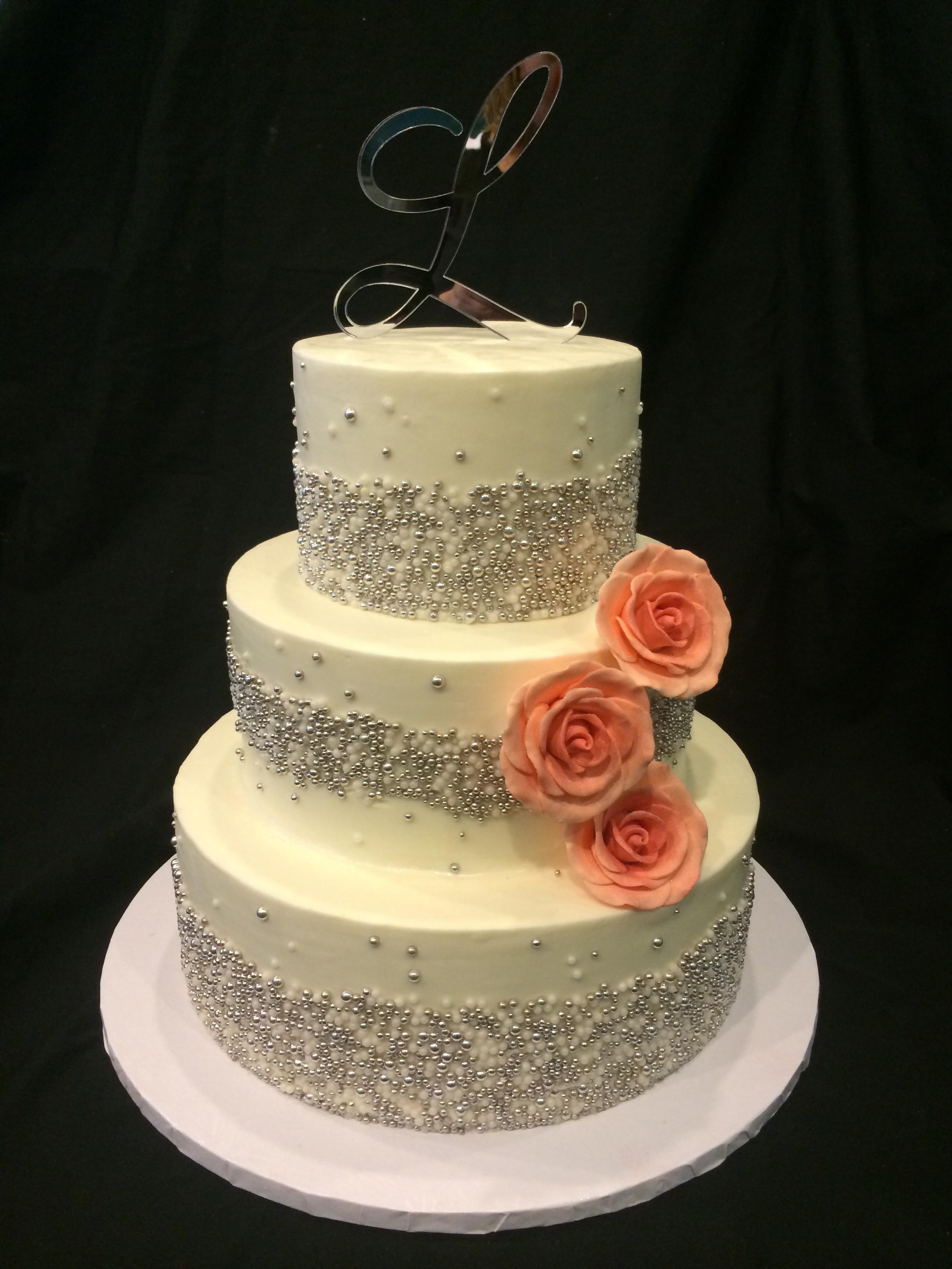 Wedding Cakes Florida  Wedding Cakes Lakeland Fl