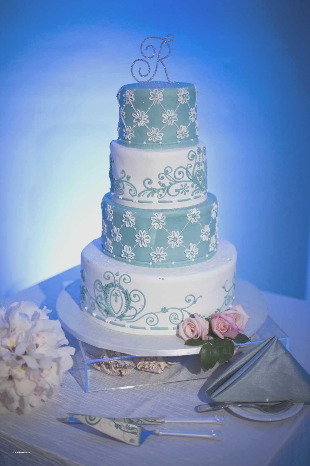 Wedding Cakes Florida  Elegant beach themed wedding cakes beautiful beach themed