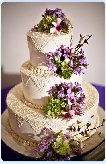 Wedding Cakes Florida top 20 south Florida Wedding Cakes