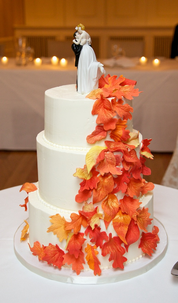 Wedding Cakes For 100 Guests  Show me your Cake for 100 Guests
