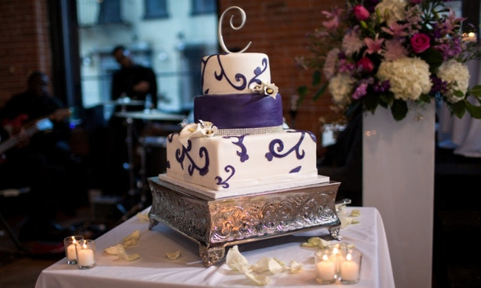 Wedding Cakes For 200 Guests  Custom or Wedding Cake Cakalicious Cakes