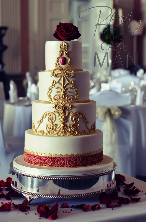 Wedding Cakes For Men  1000 images about African princess Theme Party on Pinterest