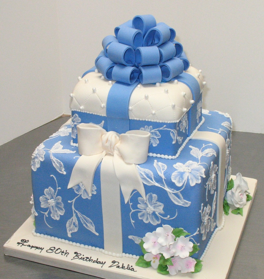 Wedding Cakes For Men  Cake Birthday MD DC VA Northern Virginia Maryland