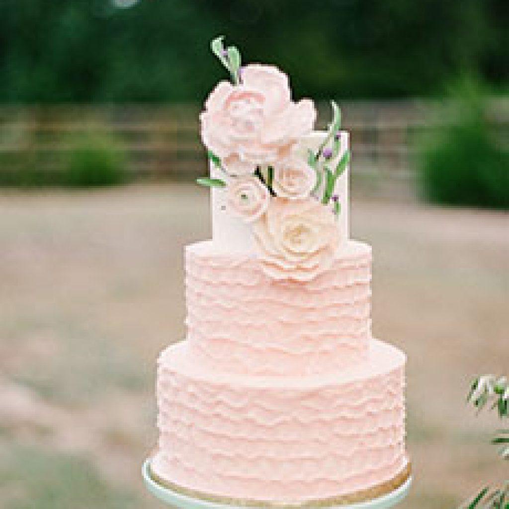 Wedding Cakes For Sale  Inspirational Sugar Flowers For Wedding Cakes For Sale 84