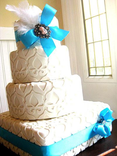 Wedding Cakes For Sale  Fake Wedding Cakes Best of Cake