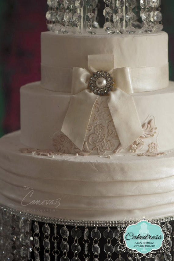 Wedding Cakes For Sale  Wedding cake stands for sale idea in 2017