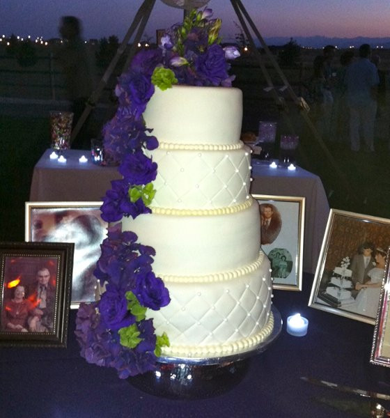 Wedding Cakes fort Collins the Best Ideas for Babette S Feast Catering and Daddy Cakes Bakery fort