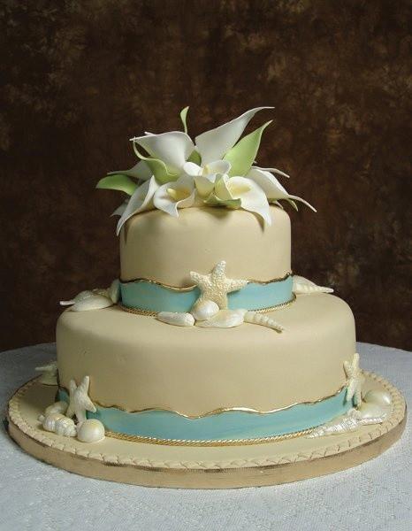 Wedding Cakes Fort Lauderdale  187 best Palm Beach Wedding images on Pinterest