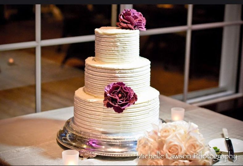 Wedding Cakes Fort Lauderdale  Cakes by Kim Garcia Wedding Cake Fort Lauderdale FL
