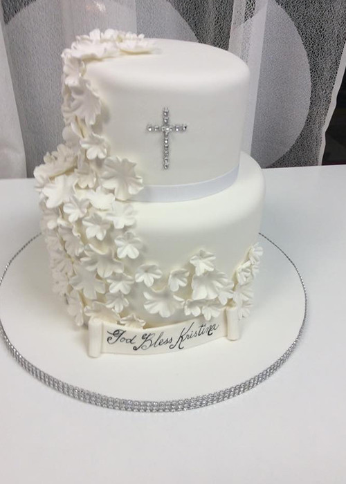 Wedding Cakes Fort Lauderdale  Wedding Cakes Fort Lauderdale Awesome Graduation Cakes
