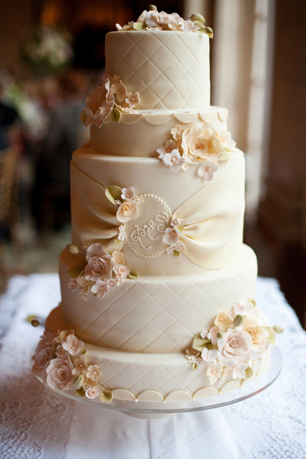 Wedding Cakes Fort Lauderdale  szülinapi tortás képek Google keresés Cakes