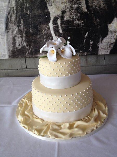 Wedding Cakes Fort Lauderdale  Cakes by Lara Wedding Cake Florida Miami Ft