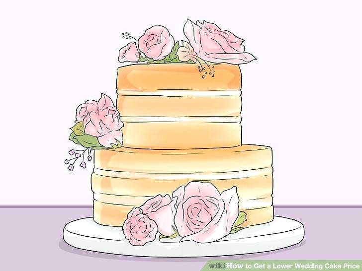 Wedding Cakes Fort Wayne  home improvement Wedding cakes and prices Summer Dress