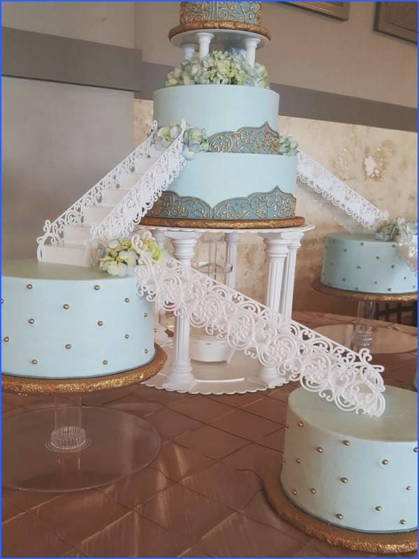 Wedding Cakes Fort Worth Texas  Wedding Cakes fort Worth