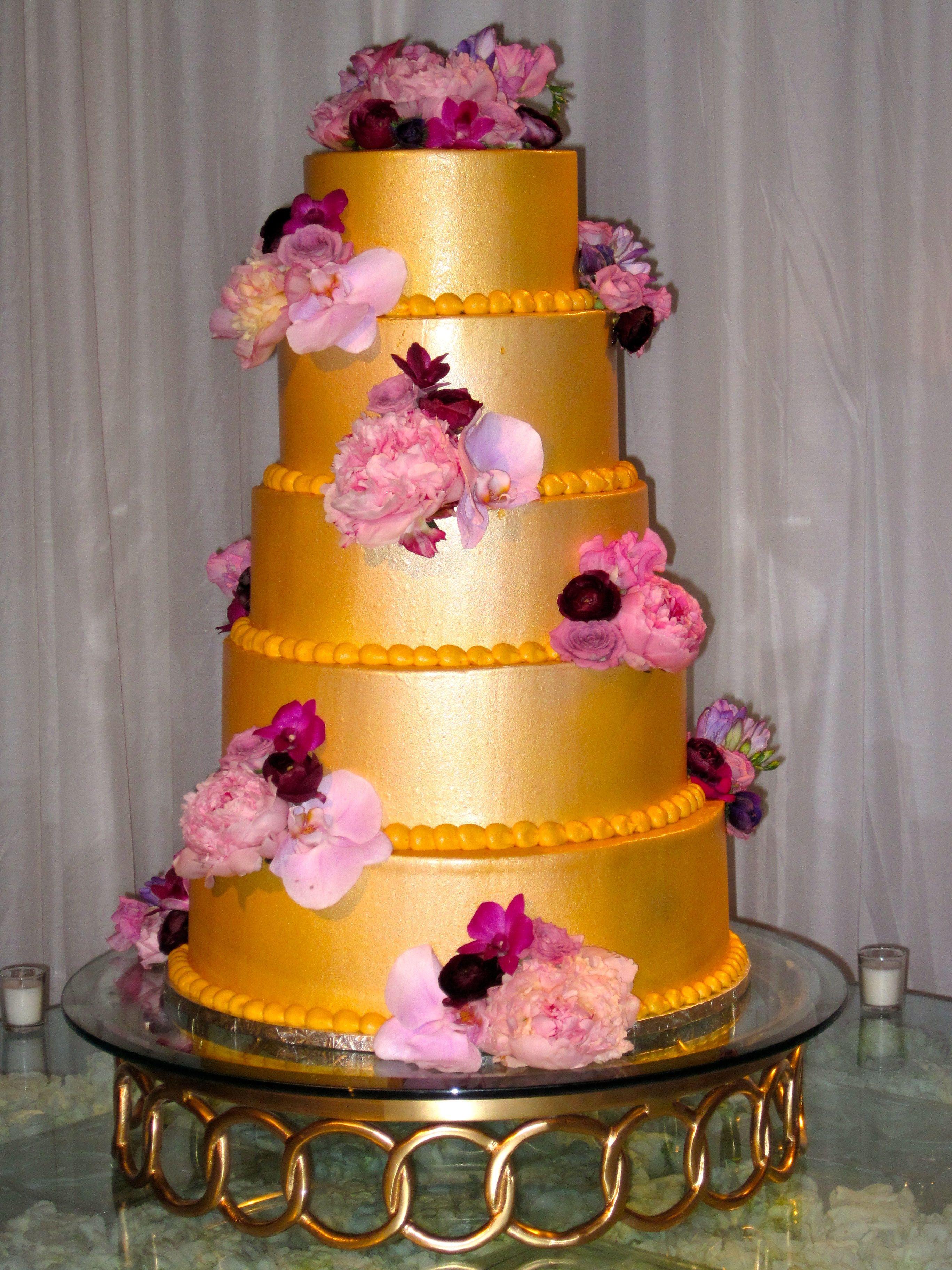 Wedding Cakes Fort Worth Texas  Wedding Cakes fort Worth Tx