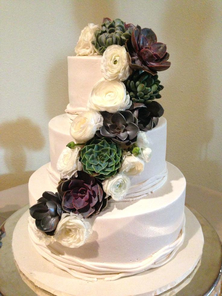 Wedding Cakes Fort Worth Texas  home improvement Wedding cakes fort worth Summer Dress