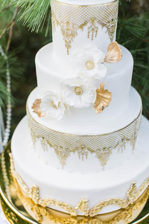 Wedding Cakes Fredericksburg Va  Cakes in Art wedding cakes serving Fredericksburg Stafford