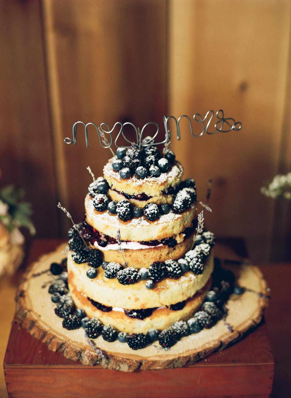 Wedding Cakes Fredericksburg Va  Wedding Cakes Fredericksburg Va
