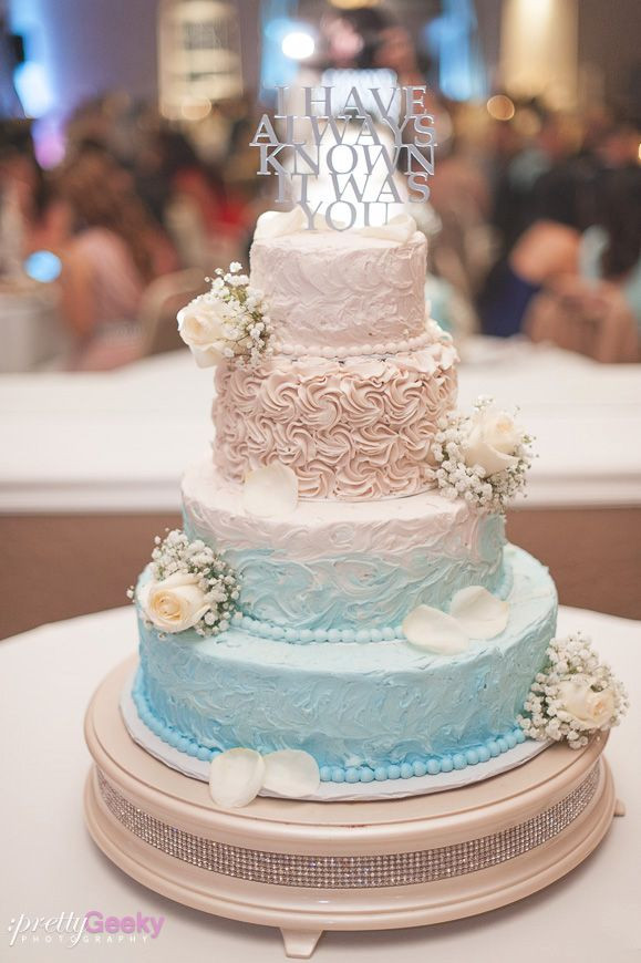 Wedding Cakes Fresno  Neutral colored wedding cake Beautiful Beige brown and