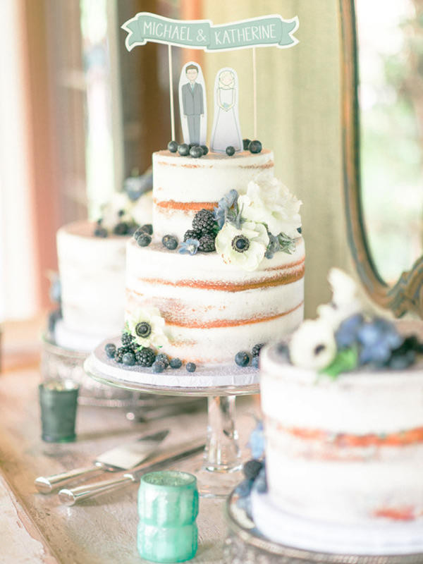 Wedding Cakes Fresno  Fresno Cakes Parintele