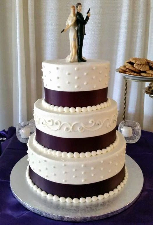 Wedding Cakes Fresno  Wedding Cake Fresno Ca Best 8 Best Wedding Cakes