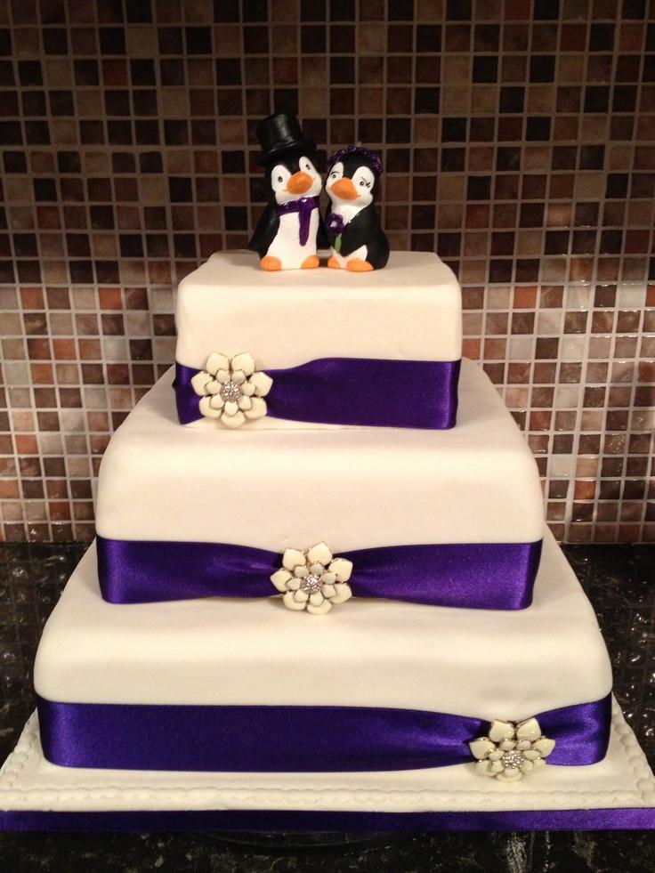 Wedding Cakes Fresno Ca  Wedding Cake Fresno Ca Elegant 133 Best Wedding Cakes
