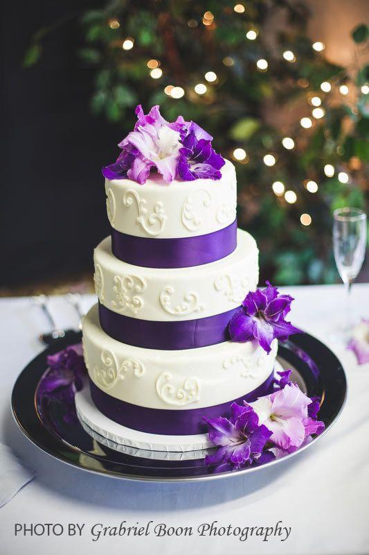 Wedding Cakes Fresno Ca  Wedding Cake Fresno Ca Awesome Motorcycle Wedding Cake