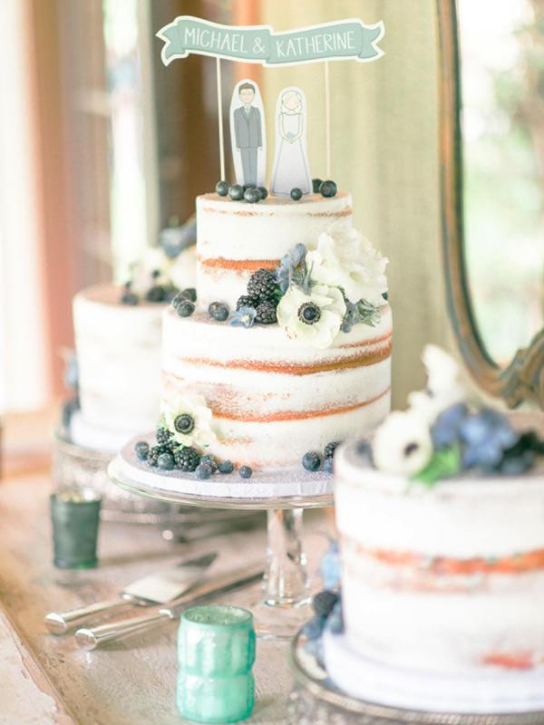 Wedding Cakes Fresno Ca  Fresno Cakes Parintele