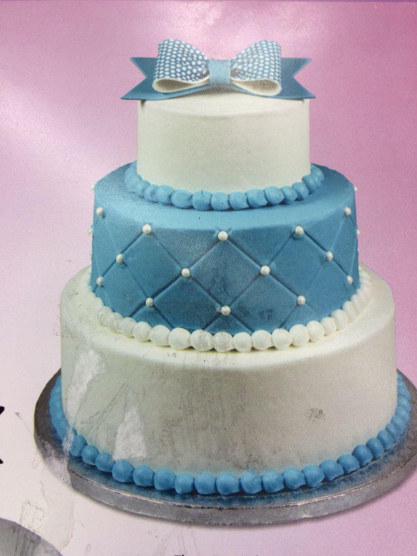 Wedding Cakes From Sam'S Club  Sam s club 3 tier cake $60