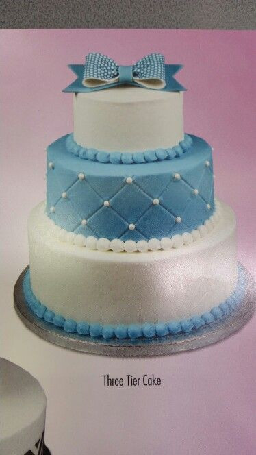 Wedding Cakes From Sam'S Club  Sams club cakes ly pink instead of blue