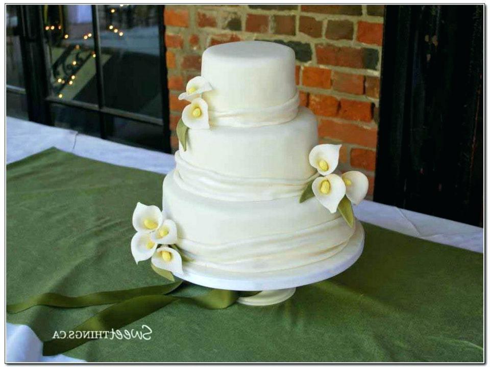 Wedding Cakes From Sam'S Club  home improvement Sams club wedding cakes Summer Dress