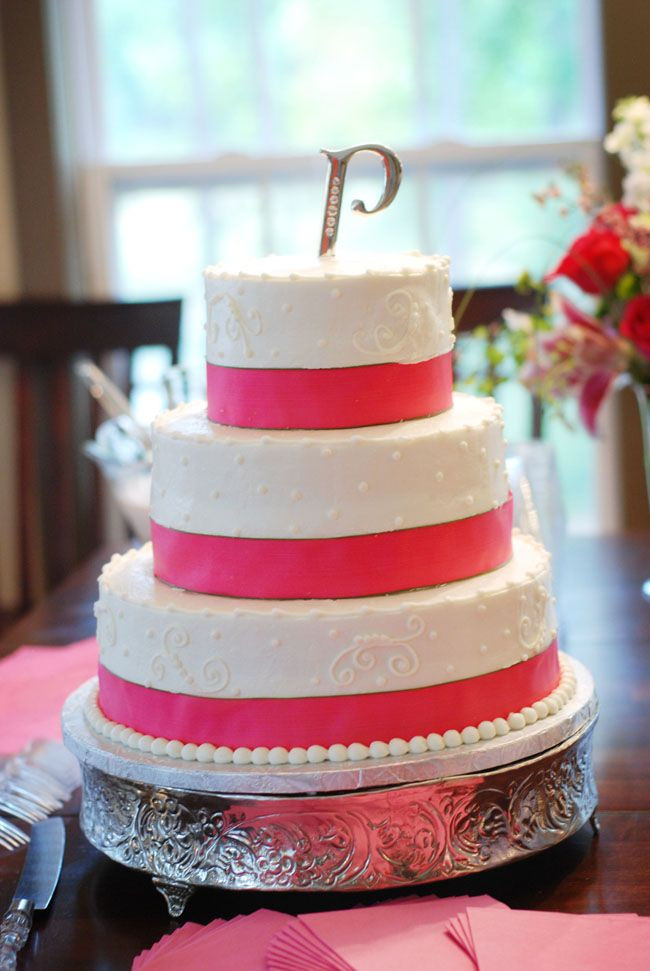 Wedding Cakes From Sam'S Club  17 Best images about Sam s say what on Pinterest