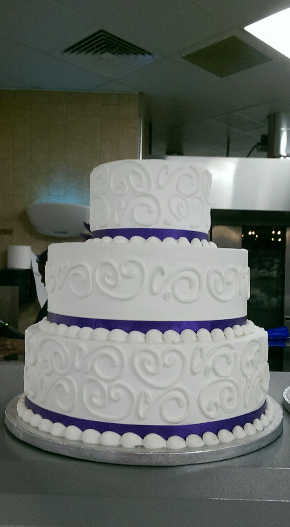 Wedding Cakes From Sam'S Club  Sam s club cake