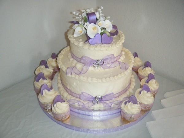 Wedding Cakes From Sam'S Club  Wedding Cakes From Sam s Club