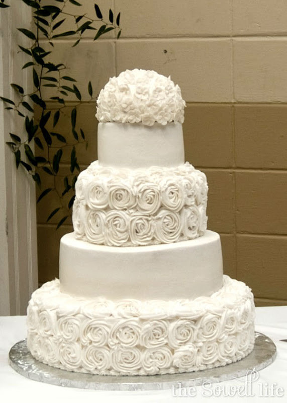 Wedding Cakes From Sam'S Club  Why You Should Purchase Weeding Cakes at Sams Club idea