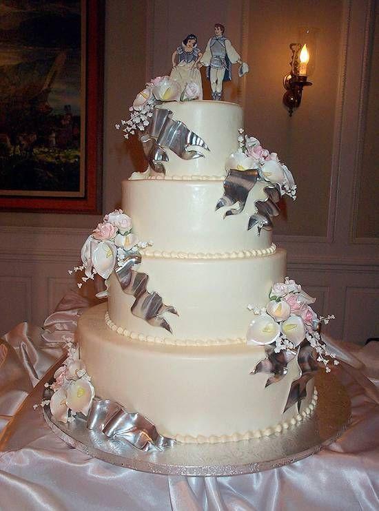 Wedding Cakes From Walmart  Walmart Wedding Cake Toppers Wedding and Bridal Inspiration
