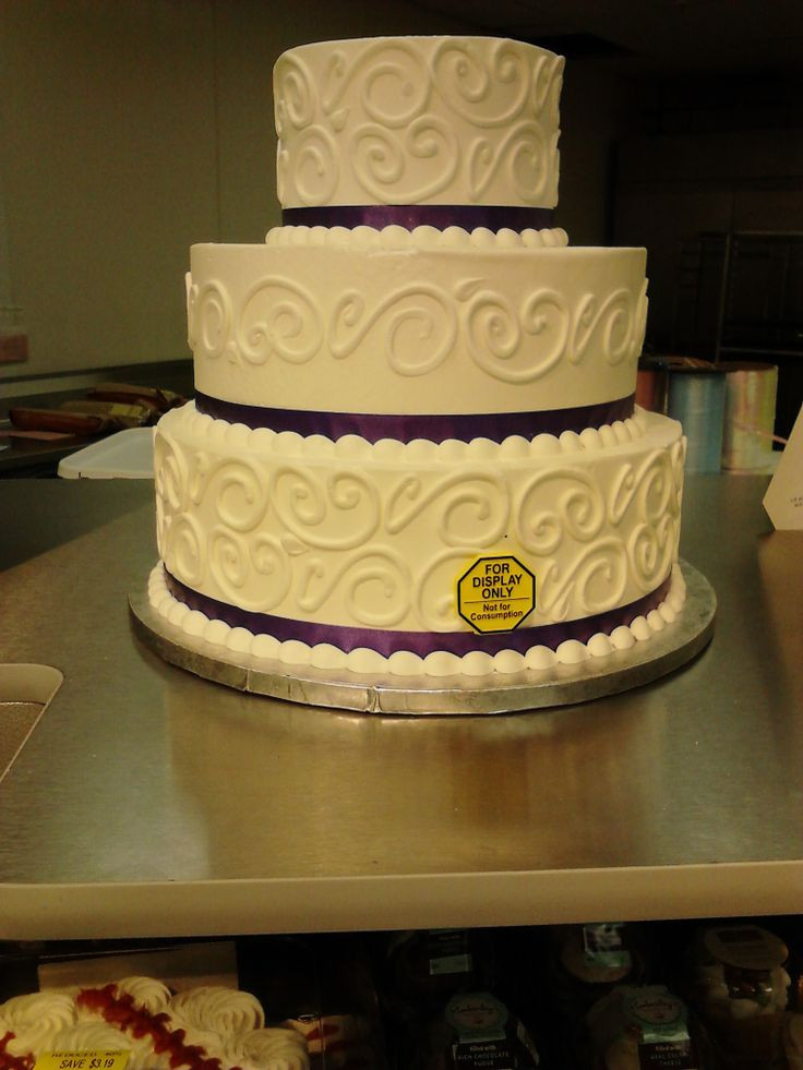 Wedding Cakes From Walmart  Wedding cakes walmart pictures idea in 2017