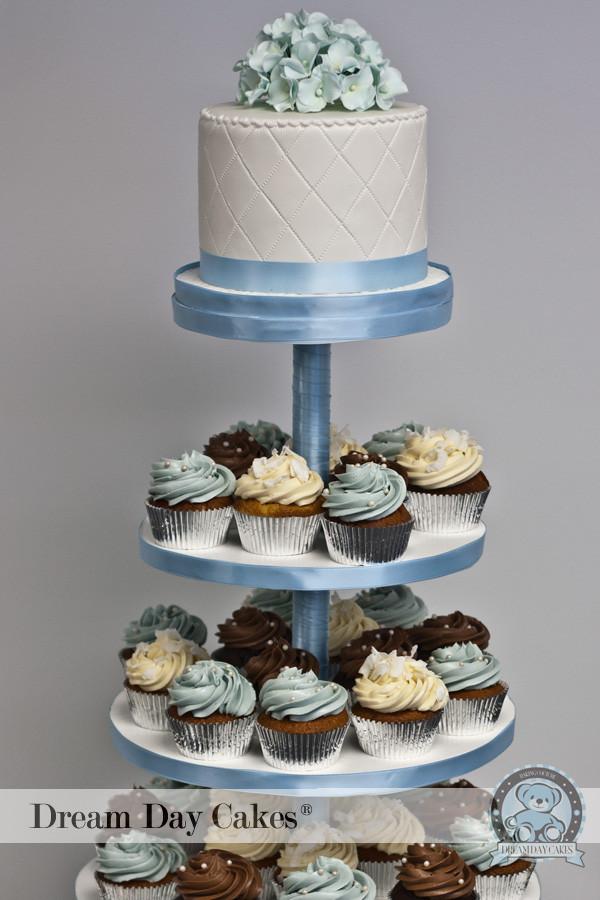 Wedding Cakes Gainesville Fl  Wedding Cupcakes Gainesville FL