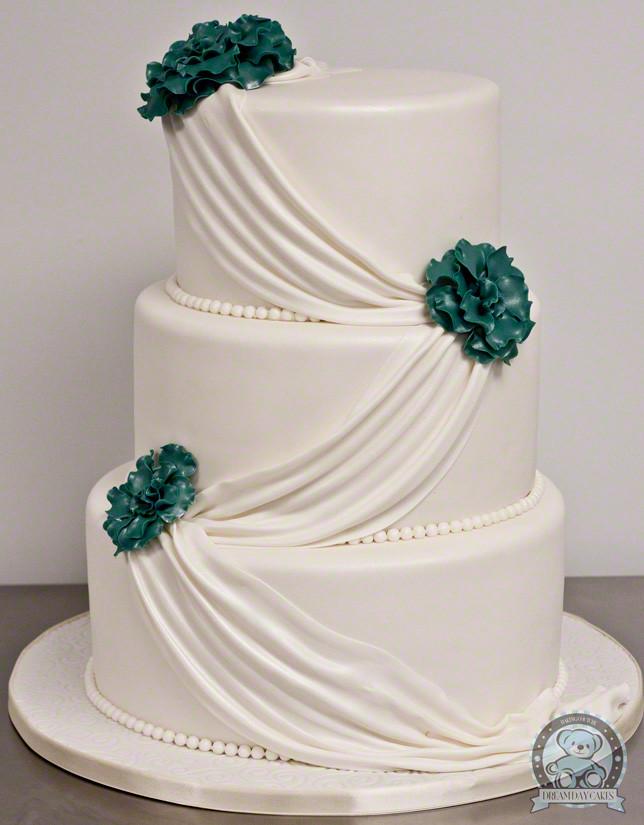 Wedding Cakes Gainesville Fl  Wedding cakes gainesville fl idea in 2017